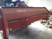 Mulchgerät & Häckselgerät типа Bouchard BT, Gebrauchtmaschine в Beaulieu