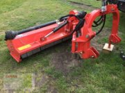 Mulchgerät & Häckselgerät des Typs Boxer AGI 180, Gebrauchtmaschine in Alveslohe