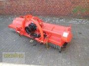 Mulchgerät & Häckselgerät des Typs Boxer KDK 240 Mulcher, Neumaschine in Greven