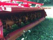 Breviglieri Agrimaster AF 260 Mulchgerät & Häckselgerät