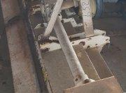 Mulchgerät & Häckselgerät du type Carroy Giraudon trif 1800, Gebrauchtmaschine en le pallet