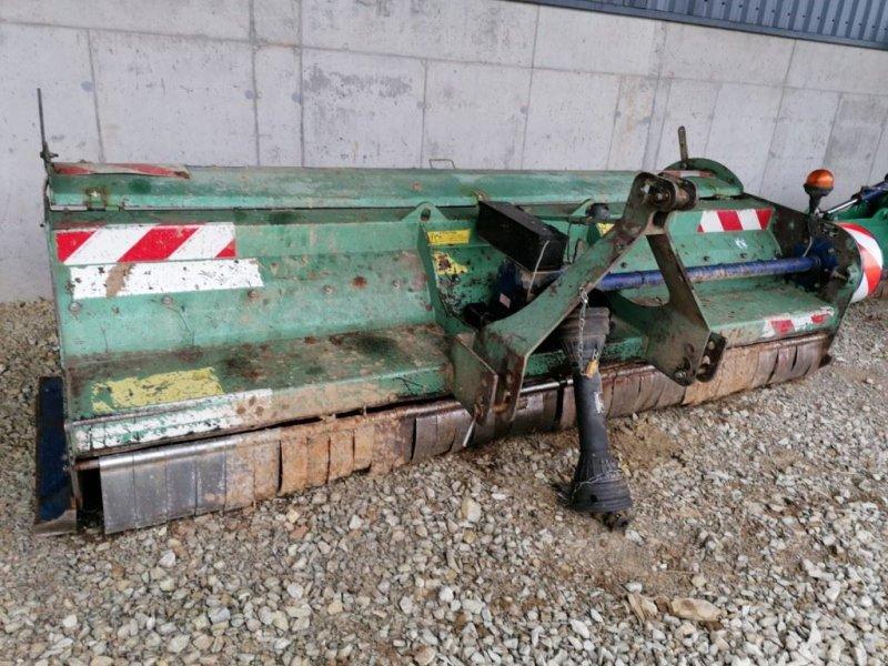Mulchgerät & Häckselgerät типа Desvoys BROYEUR, Gebrauchtmaschine в Le Horps (Фотография 1)