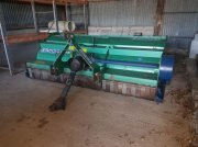 Mulchgerät & Häckselgerät du type Desvoys dr4 280, Gebrauchtmaschine en le pallet