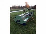 Mulchgerät & Häckselgerät a típus Desvoys DR4-280, Gebrauchtmaschine ekkor: GEMOZAC