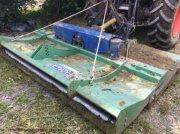 Mulchgerät & Häckselgerät des Typs Desvoys GREEN COUPE, Gebrauchtmaschine in JOSSELIN