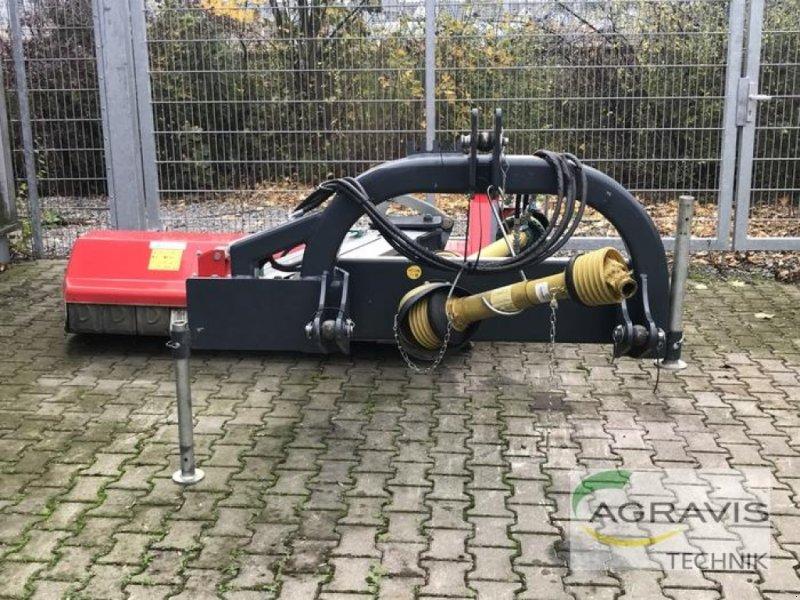 Mulchgerät & Häckselgerät des Typs DRAGONE COBRA 200, Gebrauchtmaschine in Alpen (Bild 1)