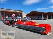 Mulchgerät & Häckselgerät des Typs DRAGONE Großflächenmulcher VD7700 + VP280, Gebrauchtmaschine in Schmallenberg