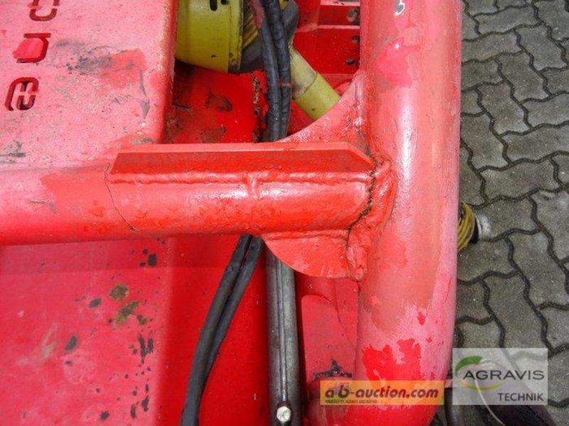 Mulchgerät & Häckselgerät des Typs DRAGONE HECKMULCHER, Gebrauchtmaschine in Uelzen (Bild 6)