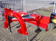 Mulchgerät & Häckselgerät a típus DRAGONE ROAD V 240, Neumaschine ekkor: Espelkamp