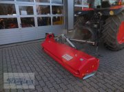 Mulchgerät & Häckselgerät del tipo DRAGONE Road V 240, Neumaschine en Waischenfeld