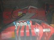 Mulchgerät & Häckselgerät типа DRAGONE Road V160, Gebrauchtmaschine в Vohburg