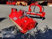 Mulchgerät & Häckselgerät des Typs DRAGONE ROAD V175, Neumaschine in Schmallenberg