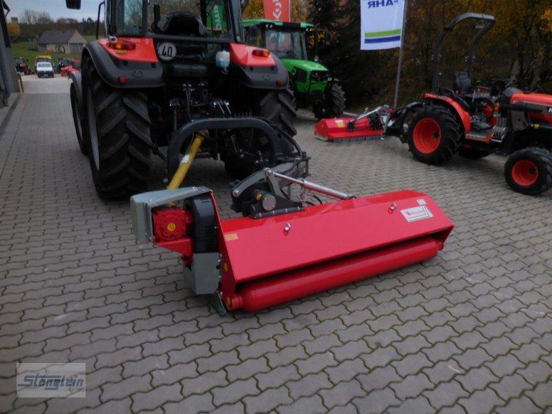 Mulchgerät & Häckselgerät типа DRAGONE Road VL 200, Neumaschine в Waischenfeld (Фотография 1)
