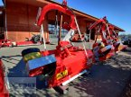 Mulchgerät & Häckselgerät des Typs DRAGONE Seitenmulcher ROAD VL175 in Schmallenberg