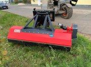 Mulchgerät & Häckselgerät типа DRAGONE V 260, Gebrauchtmaschine в Meppen-Versen