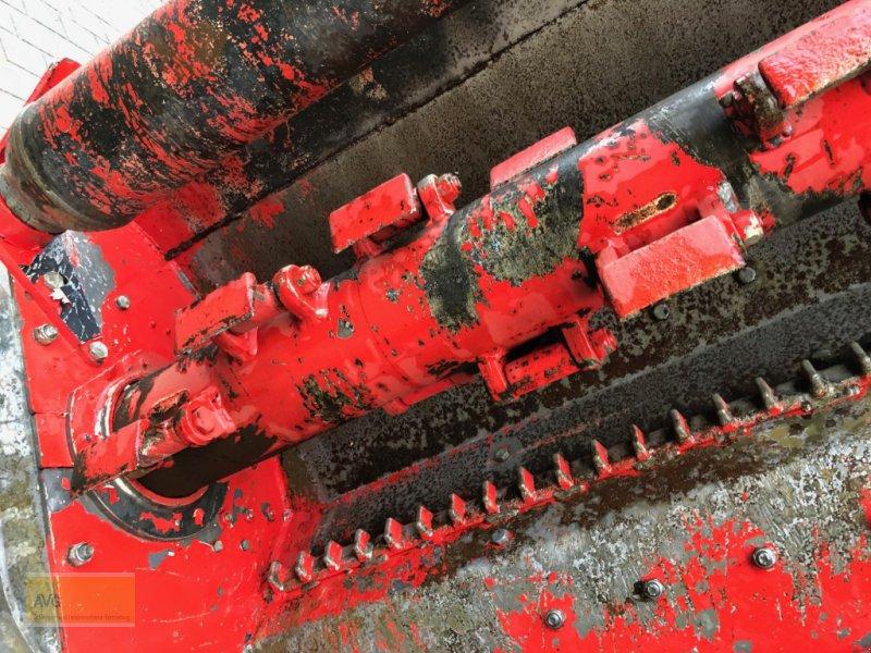 Mulchgerät & Häckselgerät des Typs DRAGONE V175, Gebrauchtmaschine in Abensberg (Bild 3)