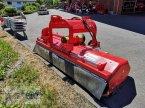 Mulchgerät & Häckselgerät des Typs DRAGONE V280 mit Front-Heckanbau u Schmallenberg