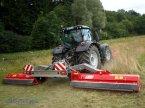 """Mulchgerät & Häckselgerät des Typs DRAGONE VD-7700 """"Großflächenmulcher"""" in Buchdorf"""