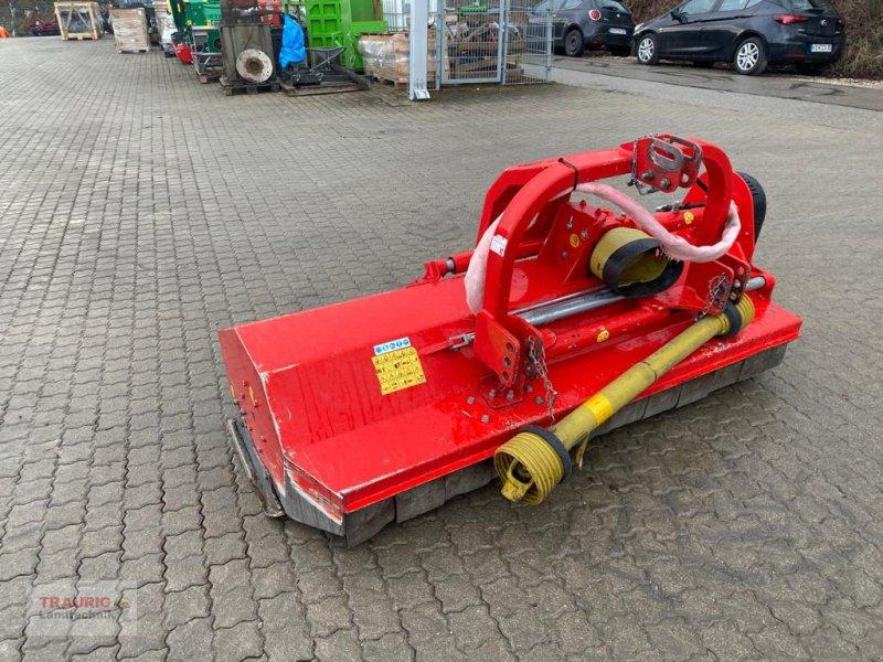 Mulchgerät & Häckselgerät des Typs DRAGONE VL 200, Gebrauchtmaschine in Mainburg/Wambach (Bild 1)