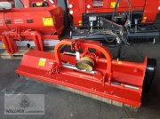 Mulchgerät & Häckselgerät типа DRAGONE VL 240 SH, Gebrauchtmaschine в Wolnzach