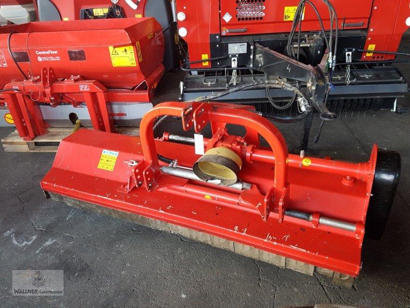 Mulchgerät & Häckselgerät des Typs DRAGONE VL 240 SH, Gebrauchtmaschine in Wolnzach (Bild 1)