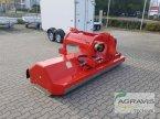 Mulchgerät & Häckselgerät des Typs DRAGONE VP 280 FSH in Beckum