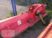 Mulchgerät & Häckselgerät типа DRAGONE VP 280, Gebrauchtmaschine в Remchingen