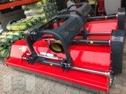 Mulchgerät & Häckselgerät des Typs DRAGONE VP 280, Neumaschine in Gross-Bieberau