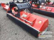 Mulchgerät & Häckselgerät des Typs DRAGONE VP 280, Neumaschine in Alpen