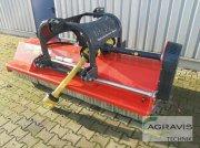 Mulchgerät & Häckselgerät типа DRAGONE VP 280, Gebrauchtmaschine в Alpen