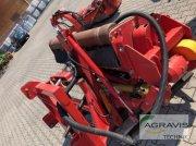 Mulchgerät & Häckselgerät tip Dücker SMT 15 R2, Gebrauchtmaschine in Ascheberg