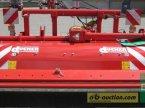 Mulchgerät & Häckselgerät des Typs Dücker UM 27 FV G7 in Obertraubling