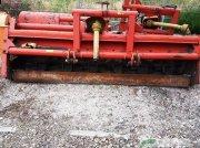 Dücker UM 27 Mulchgerät & Häckselgerät