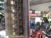 Mulchgerät & Häckselgerät des Typs Dücker USM 21, Gebrauchtmaschine in Risum-Lindholm