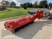 Dücker USM 26 Vorführmaschine Mulchgerät & Häckselgerät