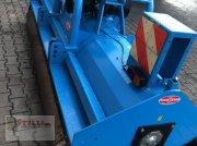 Mulchgerät & Häckselgerät типа Eck Sicma HFM 3000, Gebrauchtmaschine в Niederviehbach