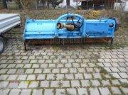 ECK-SICMA TR 3000 Mulchgerät & Häckselgerät