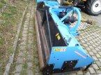 Mulchgerät & Häckselgerät des Typs Eck Sicma TR 3000 in Moos-Langenisarhofen