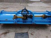 Mulchgerät & Häckselgerät des Typs ECK-SICMA TRF 3000, Gebrauchtmaschine in Bad Griesbach