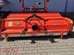 Mulchgerät & Häckselgerät des Typs EMY ELENFER TSN Pavia 23/280 in Gebenbach