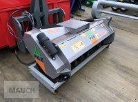 FAE UML/HY/RW 125 Mulchgerät & Häckselgerät