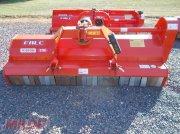 Falc Vision 2700 Mulchgerät & Häckselgerät