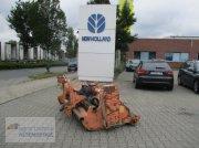 Mulchgerät & Häckselgerät tip Falc ZEVH-2200 SP, Gebrauchtmaschine in Altenberge