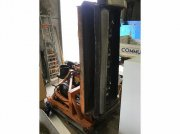 Ferris 1M60 Mulchgerät & Häckselgerät