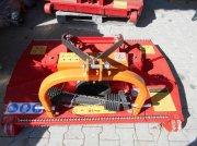 Mulchgerät & Häckselgerät типа Fischer GLM2 FIX150, Neumaschine в Bühl