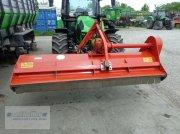 Mulchgerät & Häckselgerät des Typs Fischer GWP250, Gebrauchtmaschine in Pforzen