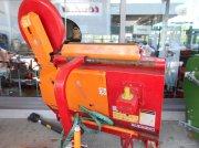 Mulchgerät & Häckselgerät типа Fischer SL3-T 230-280, Neumaschine в Bühl