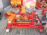 Mulchgerät & Häckselgerät типа Fischer SL3T 180-230, Gebrauchtmaschine в Bühl