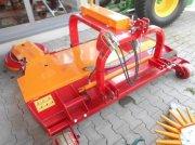 Fischer SL3T 200-250 Heck Mulchgerät & Häckselgerät