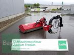 Mulchgerät & Häckselgerät des Typs Fischer TPM 200 in Bamberg